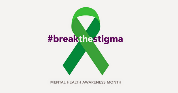 mental health care in nigeria Welcome to department of mental health  to be in the forefront of mental health care delivery in nigeria to provide first class mental health care and train.